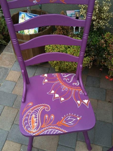 essstühle holzstuhl lila bestseller shop f 252 r m 246 bel und einrichtungen