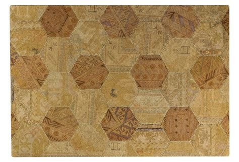 honeycomb rug honeycomb rug golden area rugs from one