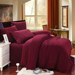 King Size Bed Set King Size Bed Comforter Sets Homesfeed