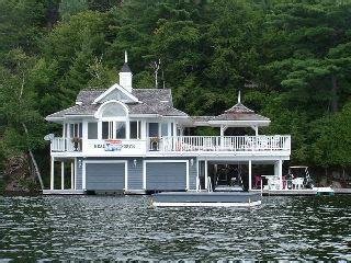 Rosseau Ontario Property Details Cottages For Sale Lake Rosseau