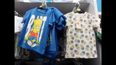 For Primark by Primark Baby Clothes