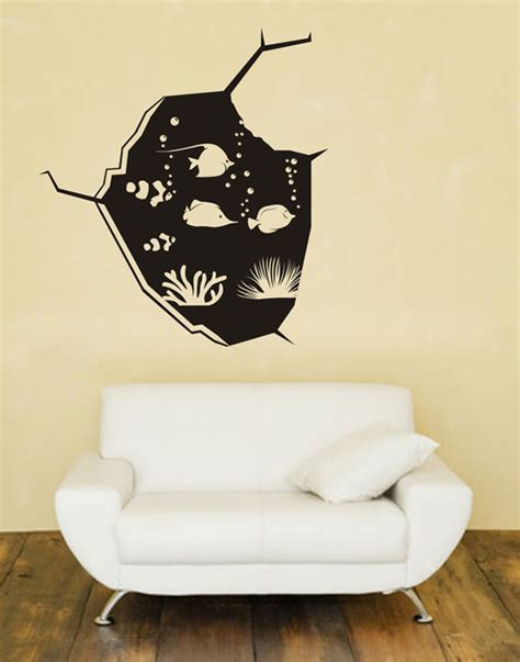 amazing wall stickers 50 beautiful designs of wall stickers wall decals to decor your bedrooms