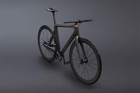 bugatti bicycle pg bugatti bike hypebeast