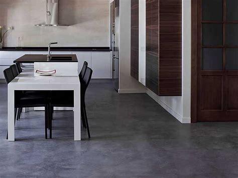 pavimento cemento interni pavimenti in cemento per interni modena pavimentazioni