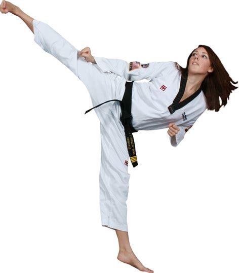 Tshirt Taekwondo Kick Logo Baam best ideas about kick better sidekick and side