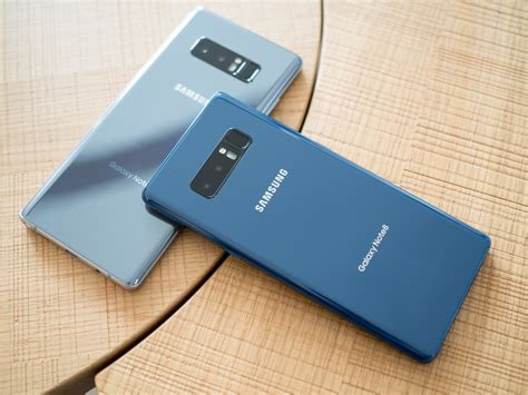 Flexibel Memori Card Samsung Note 8 In best microsd cards for samsung galaxy note 8 in 2018 android central