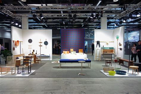 stockholm design week instagram stockholm design week 2017 core77