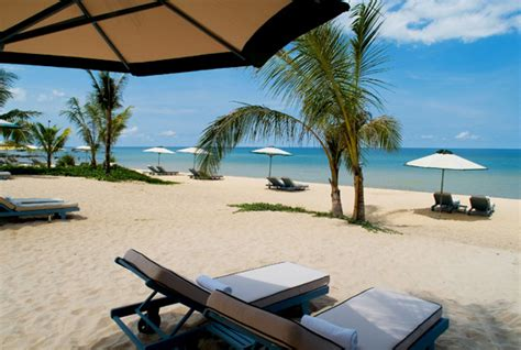 la veranda resort phu quoc la veranda resort phu quoc a member of the mgallery