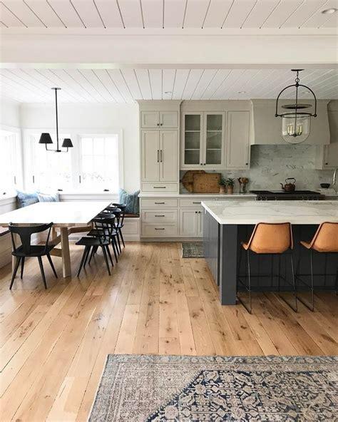 17 best ideas about light hardwood floors on 17 best ideas about light wood flooring on