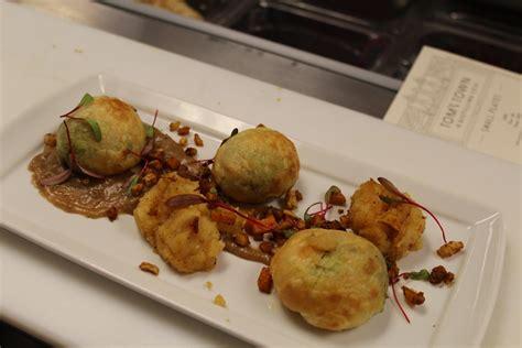 top bar food food critics the best bar food in kansas city kcur