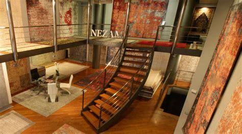 tappeti moderni bergamo nezam nuovo negozio a bergamo quot oltre ai classici