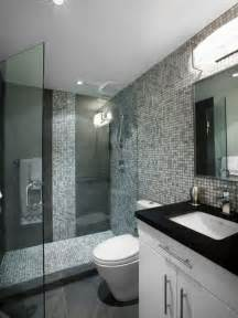 Gray Bathrooms Ideas bathroom ideas paint colors with white furniture and