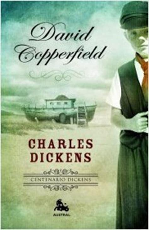 libro david copperfield david copperfield dickens charles sinopsis del libro rese 241 as criticas opiniones quelibroleo