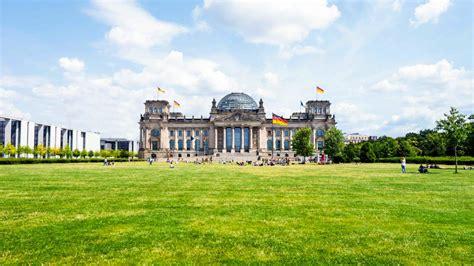 möbelläden in berlin cosa visitare e cosa vedere a berlino getyourguide it
