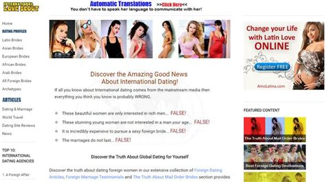 rps international home page 50 and older dating site erogonrepair