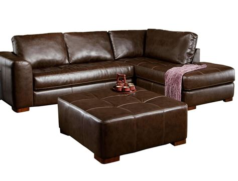 leather couches san diego leather for the home pinterest