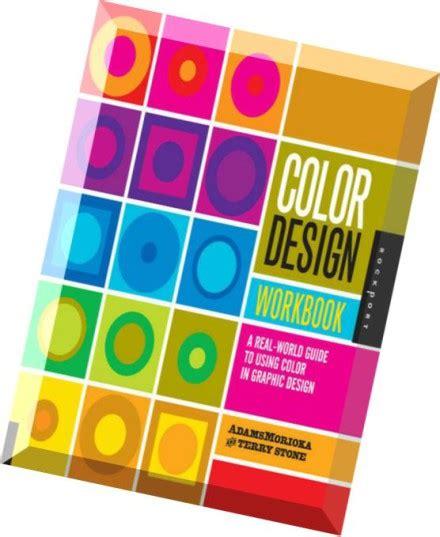 color design workbook a 1592534333 download color design workbook pdf magazine