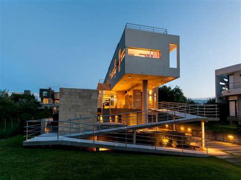 lots of wonderful and creative home interior design 16 modern exterior designs ideas design trends