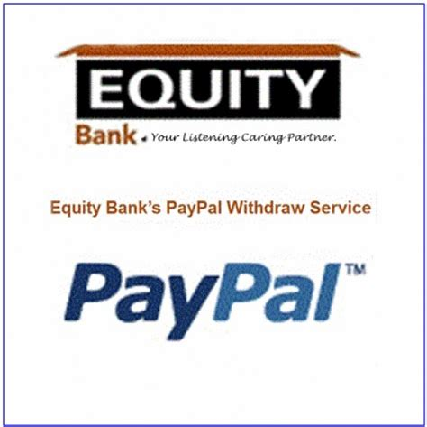 Equity Bank Kenya Letter How To Withdraw Paypal Funds To An Equity Bank Account In Kenya