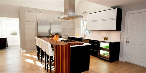 Kitchen Cabinets Moncton Kitchen Cabinets Fredericton New Brunswick Cabinet Kitchen Cabinets New Brunswick Kitchen