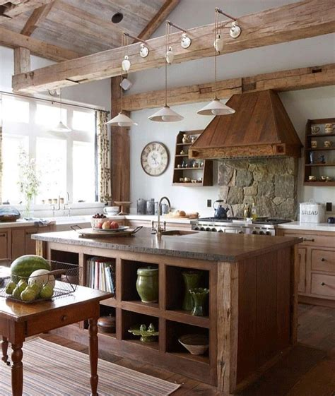 small kitchen reno ideas best 25 small kitchen renovations ideas on