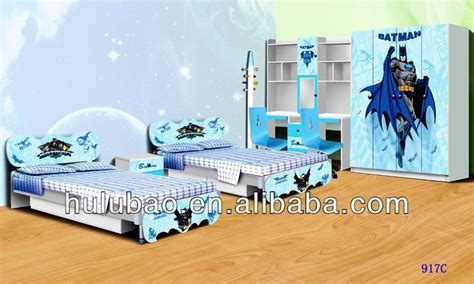 childrens bedroom furniture sets sale hot sale spiderman batman kids furniture kids bedroom