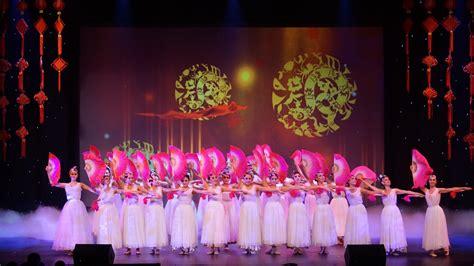 new year gala 2016 new year gala