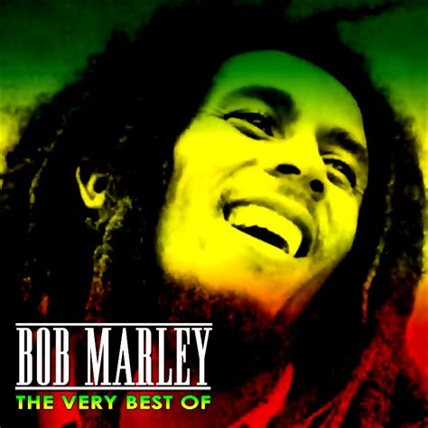 best of bob marley album bob marley albums rar