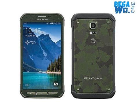 Harga Samsung S6 Active Shadow harga samsung galaxy s6 active dan spesifikasi begawei