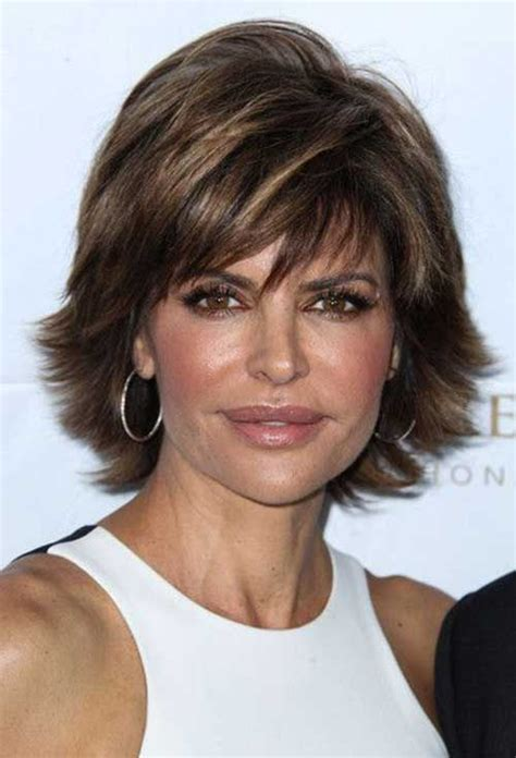 lisa rinna hairstyles pinterest classic style love 20 lisa rinna haircuts hairs pinterest curly blonde