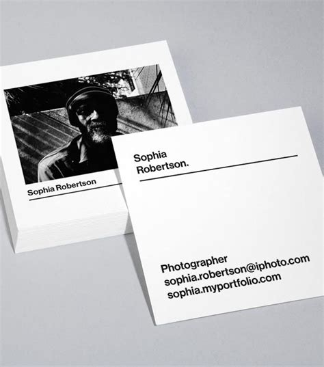 moo square business cards template browse square business card design templates moo united