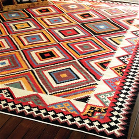 Area Rugs Albuquerque by Area Rug Cleaning Royal Carpet Cleaning