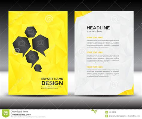 portfolio front cover template templates data