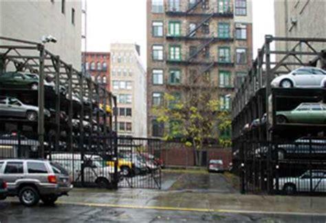 Attractive Parking Garages Lower Manhattan #3: Parking.jpg
