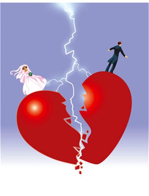 assegno alimentare divorzio coniuge debole persone e famiglia