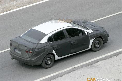 renault megane 2009 sedan 2009 renault megane sedan spied caradvice