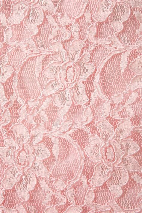 wallpaper lace design lace wallpaper background on markinternational info