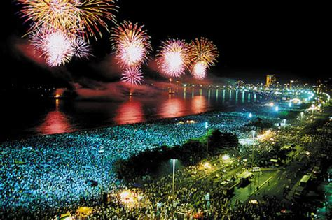 new years eve in south america where to spend it photos