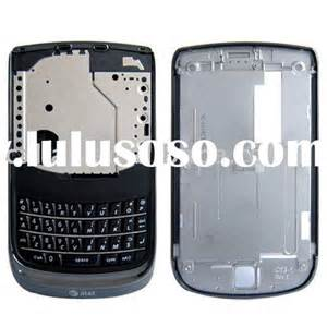 Casing Hp Bb Torch 1 harga casing blackberry torch harga casing blackberry torch manufacturers in lulusoso page 1