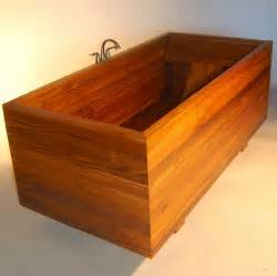 why a custom tub can save you from trouble made by