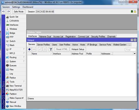 cara membuat tilan hotspot mikrotik cara membuat billing hotspot mikrotik my report laporan 5