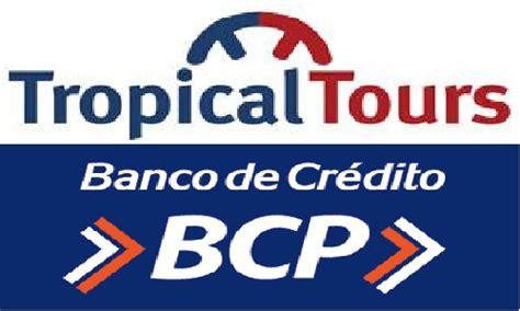 Tropical Tours Agencia De Viajes De Santa Cruz Bolivia | tropical tours agencia de viajes de santa cruz bolivia
