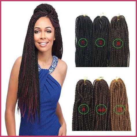 where to buy senegalase twist crochet wholesale 50pcs ot synthetic crochet senegalese twist