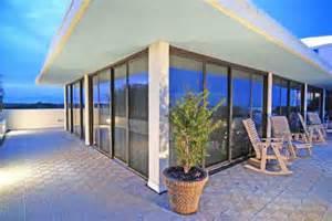 South Condos For Rent Myrtle Vacation Rentals South Carolina Condo