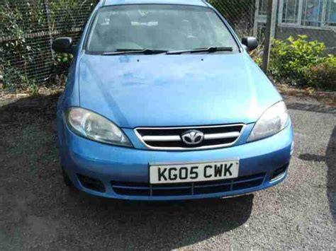 old car owners manuals 2005 suzuki daewoo lacetti seat position control service manual removing transmission 2005 suzuki daewoo lacetti service manual 2005 suzuki