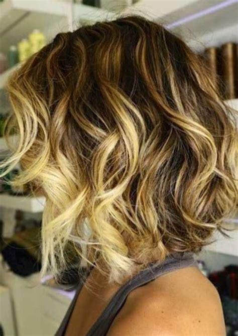 medium hair length easy curly 15 new shoulder length bob hairstyles bob hairstyles