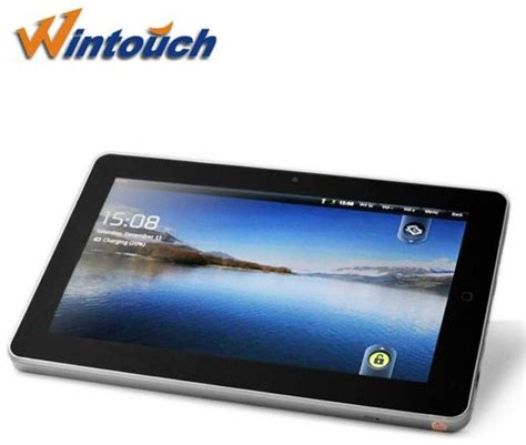 format video android tablet wintouch q75s tablet rom indir y 252 kle android format