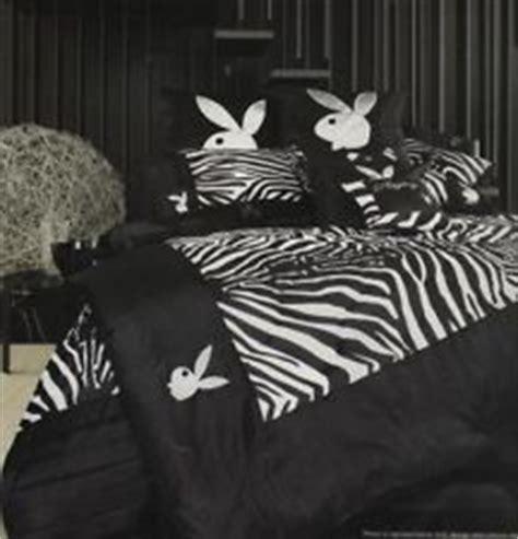 playboy bunny bedroom set playboy bunny addiction