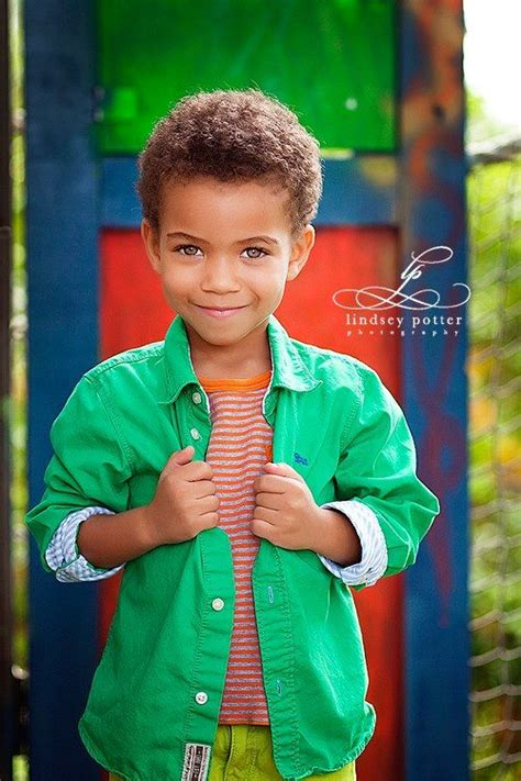 little mixed toddler boys 1000 images about genetic engineering on pinterest
