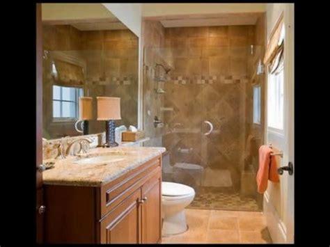 awesome bathroom ideas 42 awesome best small bathroom design ideas 2016